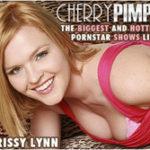 Cherrypimps.com Pay Pal