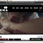 Lustcinema Wnu.com