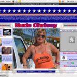 Use Chrisinamerica.com Discount Link