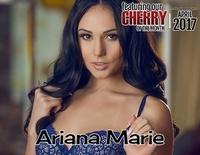 Cherrypimps Deal s2