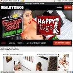 Happy Tugs Sex Porn